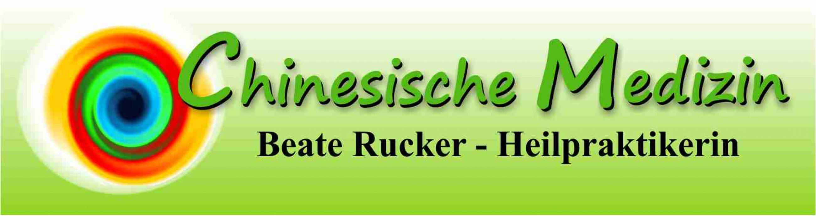 Heilpraktikerin TCM in Landshut: Akupunktur-  Moxibustion -  GuaSha - Schröpfen - Kräuter-Therapie -  Bachblüten